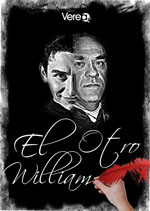 El otro William